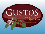 Gustos Coffee